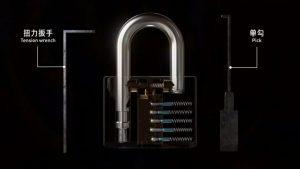 微信图片 20200605101339 300x169 - 南康开锁师傅对你的锁做了什么