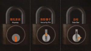 微信图片 20200605104121 300x169 - 南康开锁师傅对你的锁做了什么