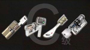 微信图片 20200605105443 300x169 - 南康开锁师傅对你的锁做了什么
